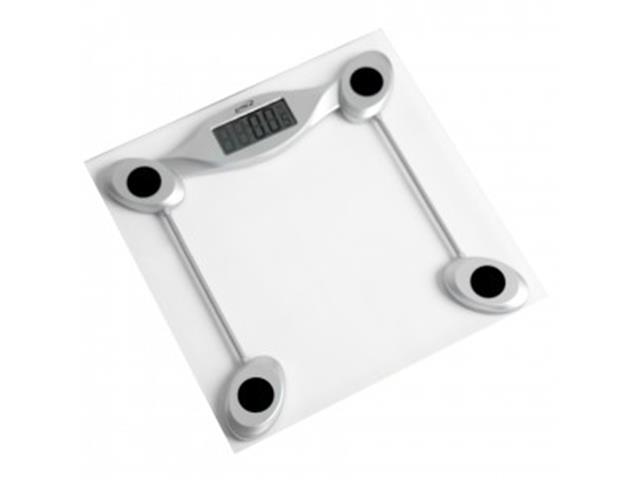 Balanca Digital Gtech Glass 200