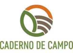 Caderno de Campo - PariPassu