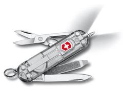 Canivete Suiço Victorinox Signature Lite 7 Funções - 1