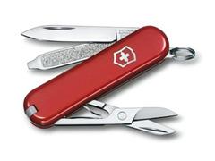 Canivete Suiço Victorinox Classic 7 Funções