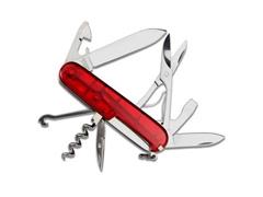 Canivete Suiço Victorinox Climber 14 Funções - 1