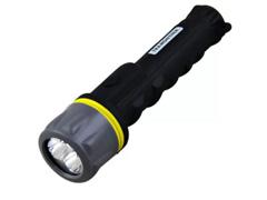 Lanterna de Plástico Tramontina Preta - 2