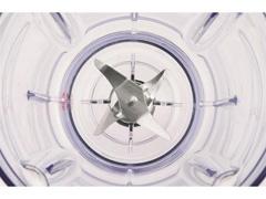 Liquidificador Arno Clic'Pro Juice Branco - 2