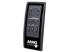 Ventilador Teto com Controle Remoto Arno Ultimate Branco - 2