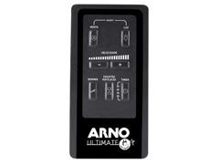 Ventilador Teto com Controle Remoto Arno Ultimate Branco - 4