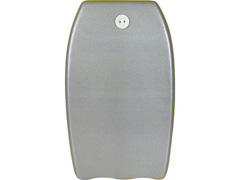 Prancha de Surf MOR Bodyboard 57 x 35 cm - 2
