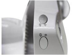 Fatiador de Frios Lenoxx Pratic - 2