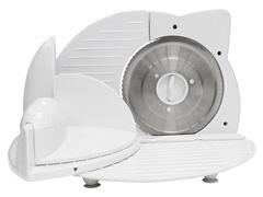Fatiador de Frios Lenoxx Pratic - 3