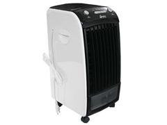 Climatizador de Ar Lenoxx Air Fresh 3 Litros - 1