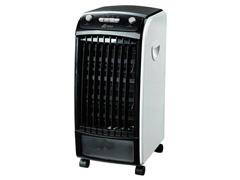 Climatizador de Ar Lenoxx Air Fresh 3 Litros