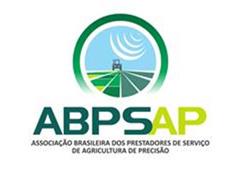 Agricultura de Precisão - ABPSAP
