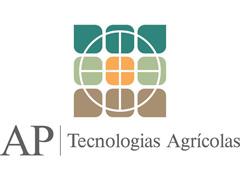 Levantamento de Imagens Aéreas - AP Tecnologias Agrícolas