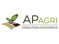 Recomendação IDT -  APagri - 0