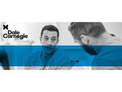 Competência Táticas de Negociação - Dale Carnegie - 0