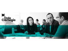 Competências Gerenciais e de Liderança - Dale Carnegie - 0
