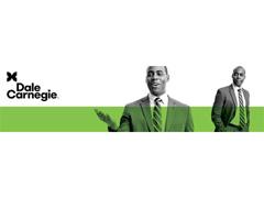 Apresentações de Alto Impacto - Dale Carnegie - 0