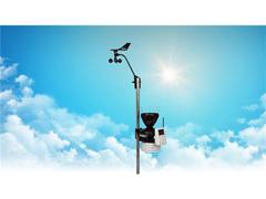 Estação Meteorológica VP2RAD com Datalogger USB - 2