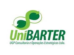 Consultoria e Assessoria em Operações de Barter