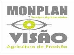 Assistência Agronômica - Monplan
