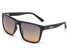 Óculos de Sol Colcci Eyewear Paul Preto Brilho