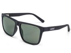 Óculos de Sol Colcci Eyewear Paul Preto Fosco