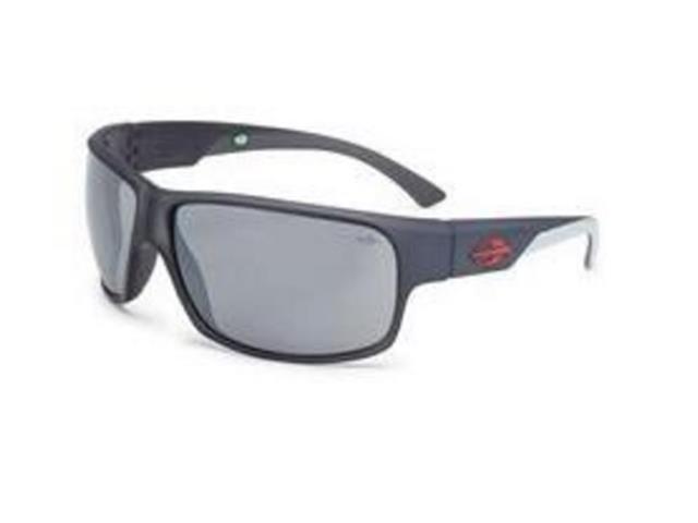 Óculos de Sol Mormaii Joaca 2 Cinza