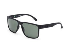 Óculos de Sol Mormaii Monterey Preto Fosco