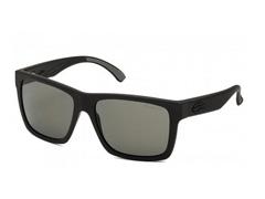 Óculos de Sol Mormaii San Diego Preto Fosco Lente Polarizada