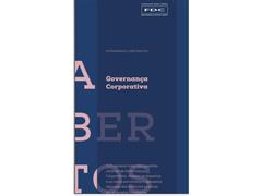 Governança Corporativa - FDC