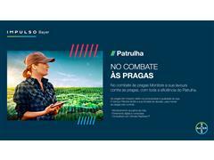 Patrulha - Técnica Rural - 2