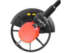 Aparador de Gramas Black&Decker 600W - 1