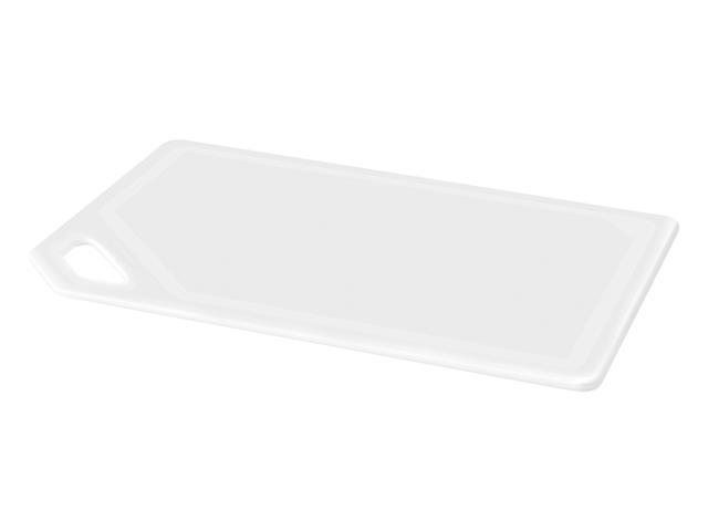 Tábua para Corte Tramontina Utilita Branca