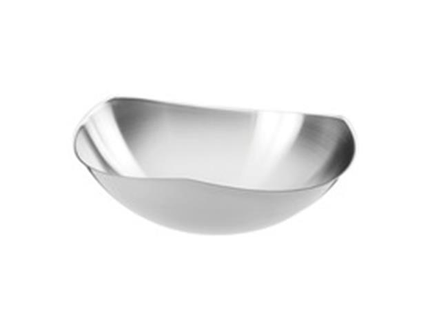Saladeira Tramontina Design Collecion Bowl TR3S