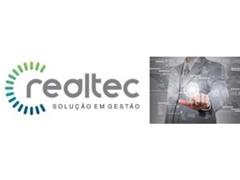 Sistema de Gestão - Realtec AGRO