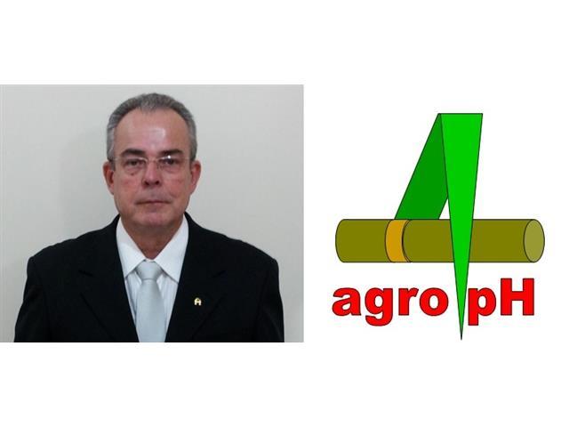 Agroespecialista - Pedro Henrique Luz