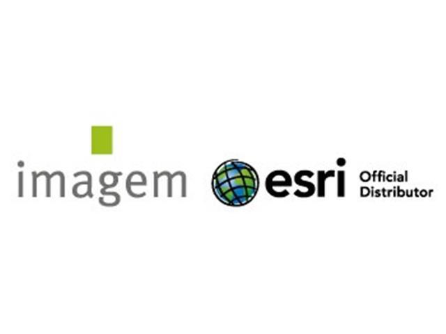 Software ArcGIS - Licenciamento de Uso e manutenção anual