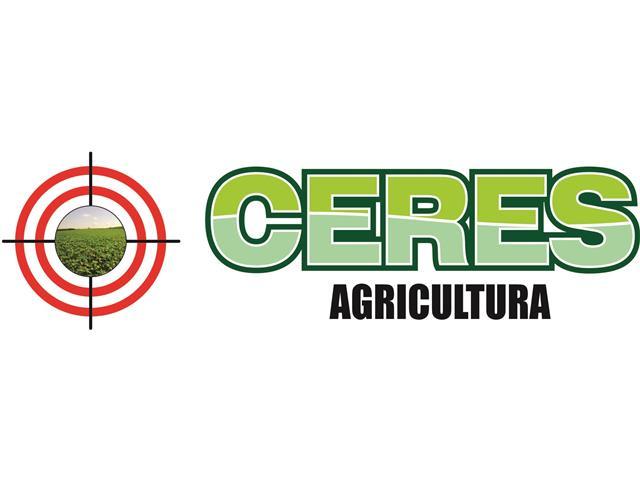 Aplicações de Corretivos Agrícolas - Ceres Agricultura