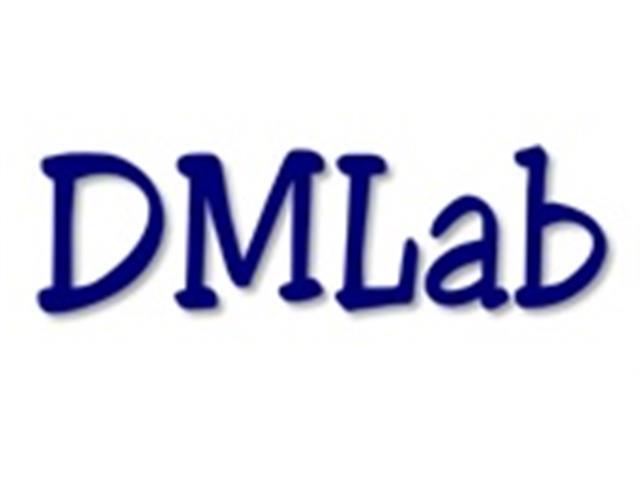Análise Foliar - DMLab
