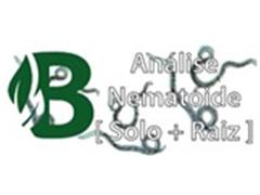 Análise de Nematoide: Solo + Raiz - Biotec