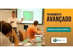 Treinamento para Formação de Traders do Agronegócio - Agrinvest