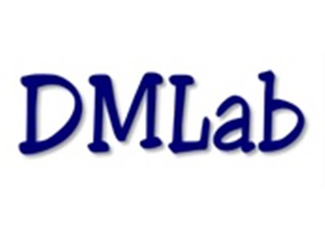 Análise da Vinhaça: Plano de Aplicação de Vinhaça (PAV) - DMLab