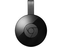 Google Chromecast2 - 0