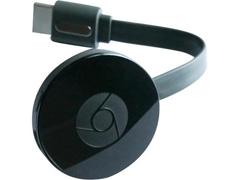 Google Chromecast2 - 1
