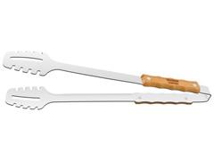 Pegador Carne Tramontina Inox 47 cm
