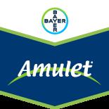 AMULET SC200