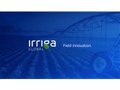 Monitoramento de Irrigação - Irriga Global - 0