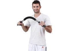 Kit Tonificação Muscular MOR Fitness 5 Peças - 5