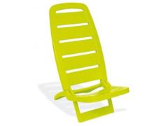 Cadeira Tramontina Guaruja VD