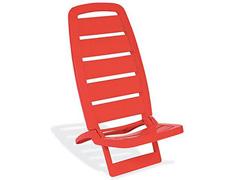 Cadeira Tramontina Guaruja VM