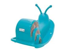 Assento Balanço Tramontina Dindon Azul - 2